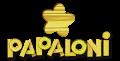 Papаloni