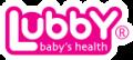 Лабби (Lubby)