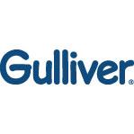 GULLIVER (рюкзаки)