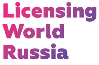 Licensing World Russia
