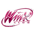 Клуб Винкс (WINX)