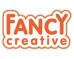 Fancy Creative