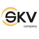 СКВ-Компани