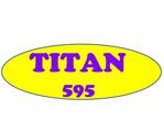 TITAN-595