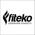 FITEKO®
