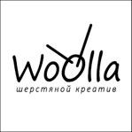 Woolla®