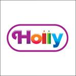 Holly®