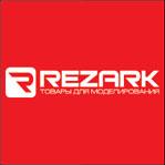 REZARK
