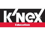 K′NEX Education