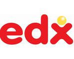 EDX Education