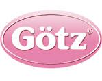 Gotz (Гётс)