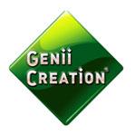 Genii Creation (Джении Криэйшен)