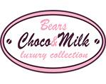Choco&Milk