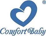 ComfortBaby