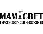 МАМАСВЕТ