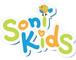 Soni Kids