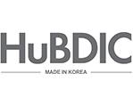 HuBDIC