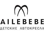 AILEBEBE (CARMATE)