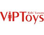 VIPToys