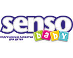 Senso Baby