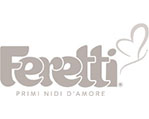 Feretti