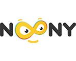 Noony