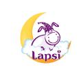 Лапси
