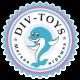 DIV-TOYS