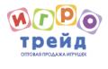ИГРОТРЕЙД, ООО