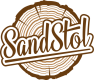 Sand Stol