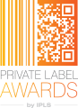Премия Private Label Awards (by IPLS)