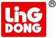 LINGDONG - Guangzhou Lingdong Creative Culture Technology Co
