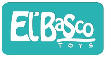 El′BascoToys