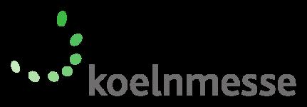 Кёльнмессе (Представительство в России)
