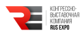 Конгрессно-выставочная компания РУСЭКСПО