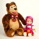 Герой на палочке: что нового в лицензировании на рынках детских товаров?