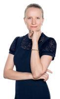 Людмила Антипова: над новой коллекцией «Лабби» работаем вместе с потребителями