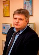Вадим Сотсков: первый опыт европейской копродукции считаем удачным!