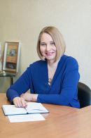 Татьяна Боярчук: чтобы воплотить все наши идеи, не хватит всей жизни!