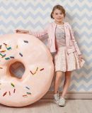 Как выбрать идеальный подарок для ребенка
