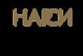 Национальная Ассоциация Рекламно-Сувенирной Индустрии (НАРСИ)