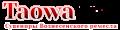Taowa - игрушки и сувениры