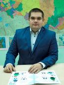 Олег Кажанов: мы делаем максимум, чтобы нашим партнерам было удобно работать с нами
