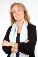 Марина Ушакова: мы прошли серьезную бизнес-школу вместе с мировыми брендами