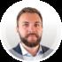 Василий Фатеев (ФАРМ): «Новый бренд укрепляет наше лидерство в детском сегменте»
