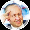 Леонид Вальдман (ФЕНИКС+): «Всегда открыты для нового»