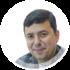 Эдуард Антонников (ХАТБЕР-М): «Побеждает тот, кто умеет совместить дизайн и технологии»