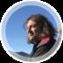 Вячеслав Агроскин (АЛЬТ): «Нам просто нравится то, чем мы занимаемся»