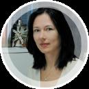 Анастасия Василькова: В 2017 году на рынке детской одежды продолжает доминировать экономная модель потребления