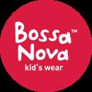 Bossa Nova Sport: линия спортивной одежды для детей